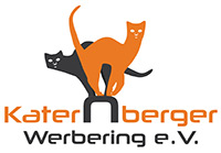 Katernberger Werbering e.V.